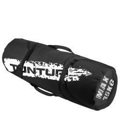 Tunturi Pro Strength Bag max. 18kg
