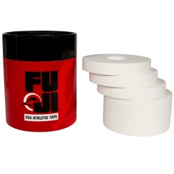 Fuji Finger Joint Tape Combo Pack
