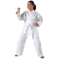 Abverkauf Kwon Renshu Karate Anzug