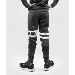 Venum Bandit Jogger Kids schwarz grau