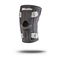 Mueller Adjust to Fit Knee Stabilizer