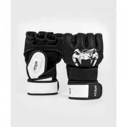 Venum Legacy MMA Handschuh