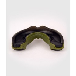 Venum Predator Zahnschutz khaki schwarz