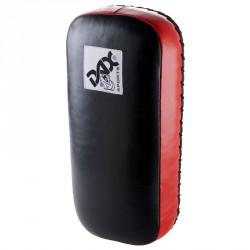 Dax Arm Makiwara Thai Pad Leder Stück