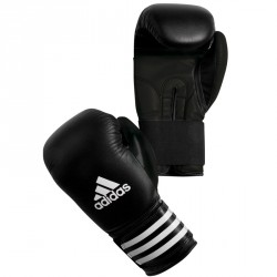 Adidas Boxhandschuhe SMU