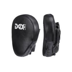 Dax Handpratze Camber Paar Leder