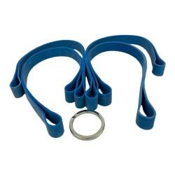 Cimax 4Ring Fitnessband