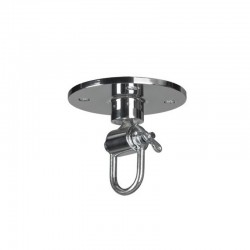 Everlast Professional Swivel 4444