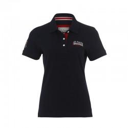 Lonsdale Canisbay Damen Poloshirt