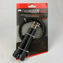 Venum Thunder Jump Rope