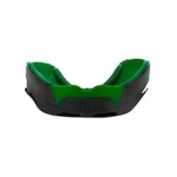 Venum Predator Zahnschutz Black Green