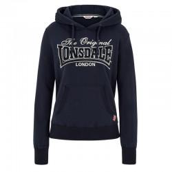 Lonsdale Lyth Damen Sweatshirt