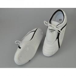 Phoenix Professional Line Schuhe Weiss