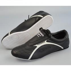 Abverkauf Phoenix Professional Line Schuhe Schwarz