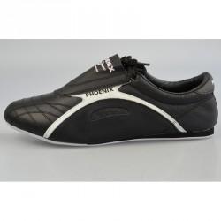 Phoenix Professional Line Schuhe Schwarz