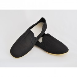 Phoenix Kung Fu Schuhe