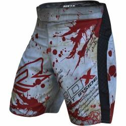 RDX MMA Fightshort R3 Revenge