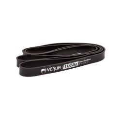 Venum Challenger Widerstands- Fitnessband Black 11- 23kg