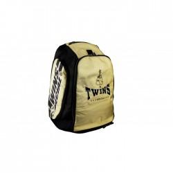 Twins Gymbag CBBT 2 Gold