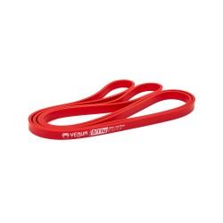 Venum Challenger Widerstands- Fitnessband Red 5- 11kg