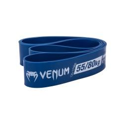 Venum Challenger Widerstands- Fitnessband Blue 54- 79kg