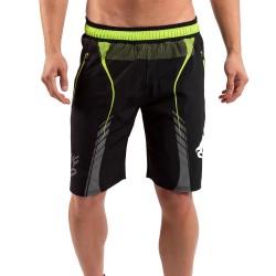 Venum Training Camp 3.0 Training Shorts