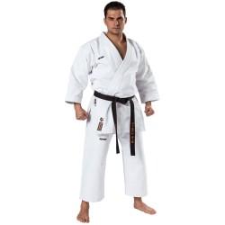 Kwon Kata Karate Anzug WKF 12oz