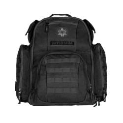 Datsusara Battlepack Core BPC 05