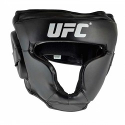 UFC MMA Headguard UFH 1010