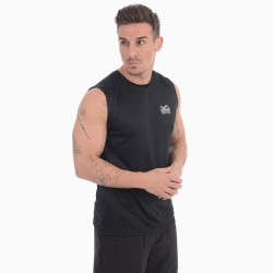 Phantom Tactic Training T-Shirt Black SL