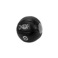 Dax Medizinball Leder 2-4Kg