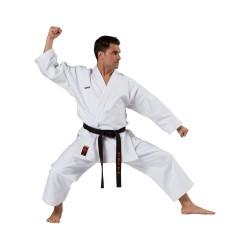 Kwon Premium Line Karate Anzug 13oz