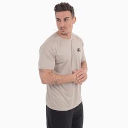 Phantom Tactic Training T-Shirt Sand SS