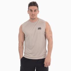 Phantom Tactic Training T-Shirt Sand SL