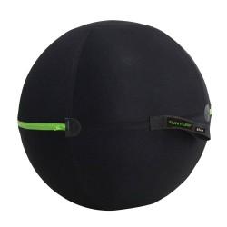 Tunturi Gymball Cover 65cm