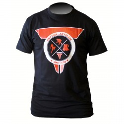 Throwdown Fightsquad T-Shirt