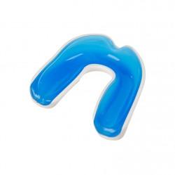 Benlee Breath Thermoplastic Zahnschutz White Blue