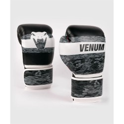Venum Bandit Boxhandschuhe Kids Black Grey