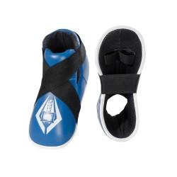 Kwon Anatomic Fussschutz Blau