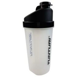 Tunturi Protein Shaker 700ml