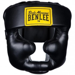 Benlee Full Protection Head Guard Art Leather