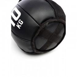 Dax Sports Kettlebell Kugelhantel 4Kg