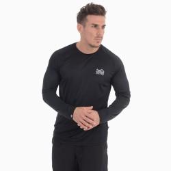 Phantom Tactic T-Shirt Black LS