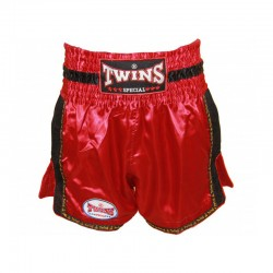 Twins Thaiboxing Fightshorts TTBL 69