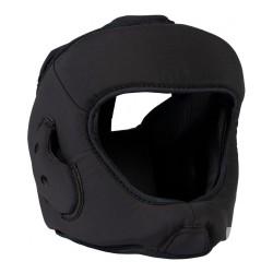 Century C Gear Kopfschutz Waschbar Black