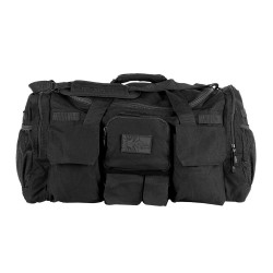 Datsusara Gear Bag Pro GBP