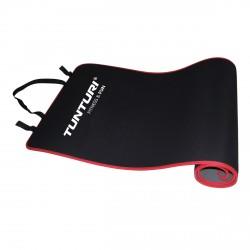 Tunturi Aerobic Fitnessmatte