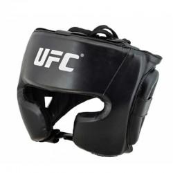 UFC Headguard UFH 1020