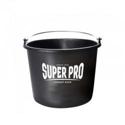 Super Pro Ring Eimer