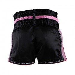 Twins Thaiboxing Fightshorts TTBL 73